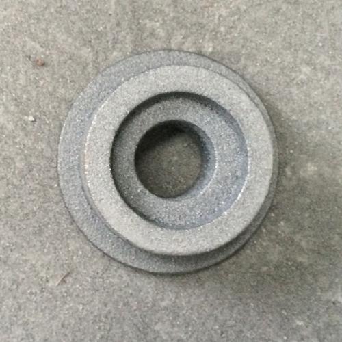 生铁铸造加工厂家讲解还原炉构造