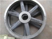 球墨铸铁铸造的缺陷及产生原因