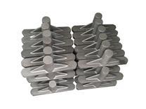 灰铁铸造加工